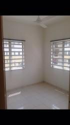 Seri Jati Apartment, Bandar Puteri Puchong