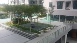 Verde, Ara Damansara