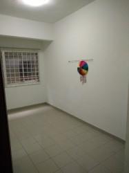 Riviera Apartment, Pandan