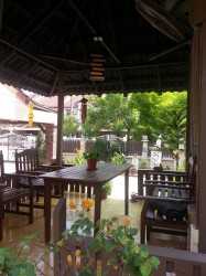 Taman Putra Prima, Puchong