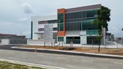 Pasir Gudang, Johor Bahru