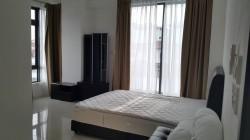 Surian Residences, Kota Kinabalu