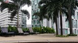 Kirana Residence, KLCC
