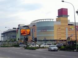 Taman Klang Jaya, Klang
