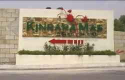 Kinrara Mas, Bukit Jalil