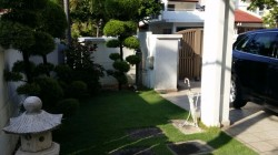 Villa Mas 1, Jalan Ipoh
