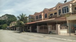 Bandar Baru Tambun, Tambun