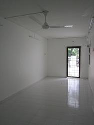 Section 24, Shah Alam photo by keyn