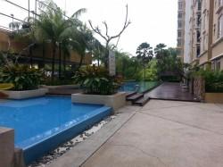 Villa Park, Seri Kembangan