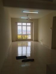 Seri Atria Apartment, Subang Bestari