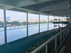 MH Platinum Residences, Setapak