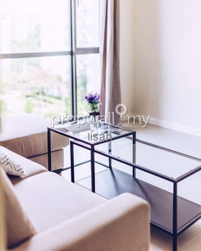 Condominium For Rent at Nova Saujana Saujana For RM 2300  : fc563467e3434ca1b13be3eef010ef9asmallview from www.propwall.my size 400 x 500 jpeg 38kB