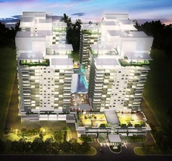 USJ One Park, UEP Subang Jaya photo by eProperty