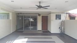 KiPark Selayang, Selayang