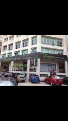 Damansara Perdana, Petaling Jaya