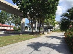 USJ 13, UEP Subang Jaya