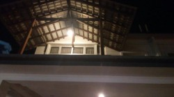 Royal Ivory 2, Bandar Saujana Putra