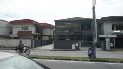 Damansara Utama, Petaling Jaya