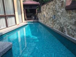 Bukit Kiara Residences, Sri Hartamas