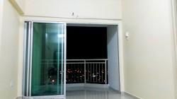 Kepong Central Condominium, Kepong