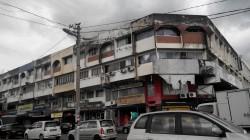 Melawati, Ampang