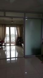Seri Puteri, Bandar Sri Permaisuri