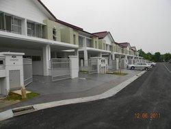 Section 7, Shah Alam photo by hisham