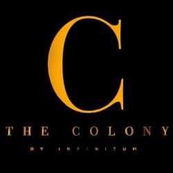 The Colony, KLCC