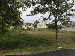 Tropicana, Petaling Jaya