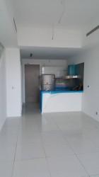 M City, Ampang Hilir