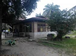 Sitiawan, Perak