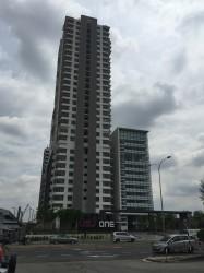 You One, UEP Subang Jaya