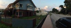 Suria 618, Shah Alam photo by Daniel Lam