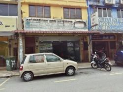 Bandar Tun Razak, Cheras