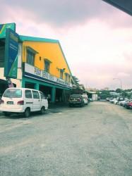Desa Tun Razak, Bandar Tun Razak