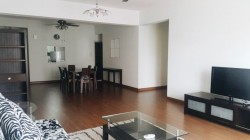 Dataran Prima Condominium, Kelana Jaya