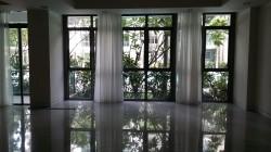 Seri Hening Residence, Ampang Hilir