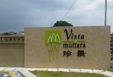 Vista Mutiara, Kepong