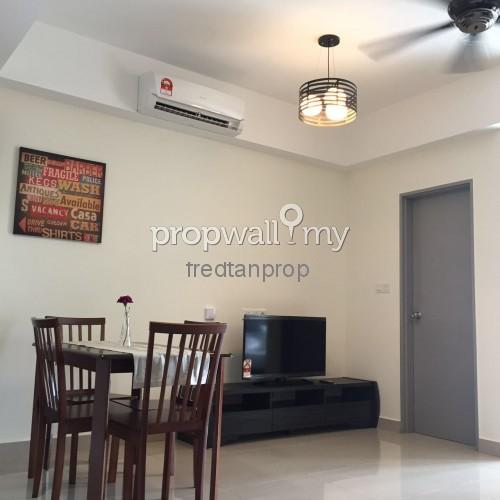 Condominium For Rent at Hyve Cyberjaya For RM 150000  : a52ec2bdf3ed4ae0b14d9892ba8f59bbsmallview from www.propwall.my size 500 x 500 jpeg 43kB