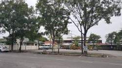 Shah Alam Technology Park, Shah Alam