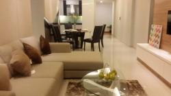 Twinz Residences, Bandar Puchong Jaya