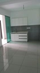 Rimba Residence, Bandar Kinrara