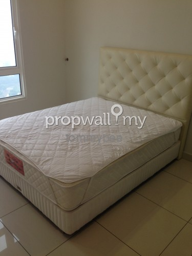 Massage Bed For Sale In Kuala Lumpur