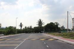 Taman Puchong Perdana, Puchong
