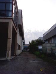 Temasya Industrial Park, Saujana photo by Justin Tia Seng Chon
