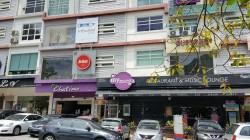 Bukit Jalil, Kuala Lumpur
