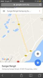 Kota Tinggi, Johor
