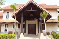 Glenmarie Residences, Saujana photo by Kwan Yee