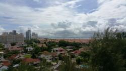 Marina Bay, Tanjung Tokong