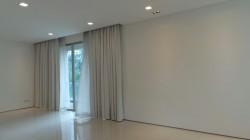 Residensi Kia Peng, KLCC